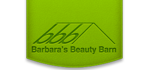 Barbara's Beauty Barn